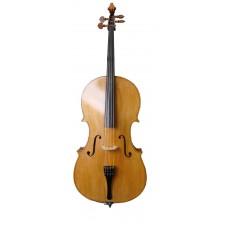 Majstorsko violončelo 4/4