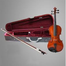 Violina 1/16 školska set