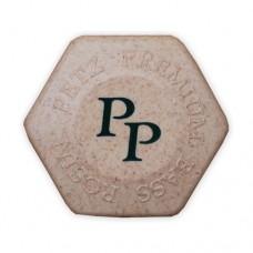 Kalafonijum Petz Premium za kontrabas
