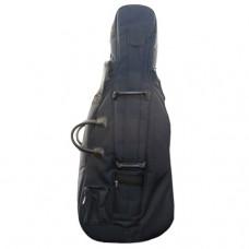 Futrola za violončelo 4/4 kvalitetna