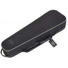 Kutija Pedi crna za 4/4 violinu - Model P100