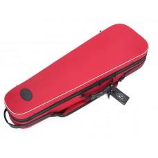 Kutija Pedi crvena za 4/4 violinu - Model P100
