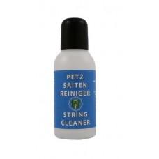 Sredstvo za čišćenje žica Petz