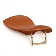 Podbradak za violinu Guarneri model drvo - šimšir