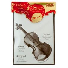 Strad Pad za violinu i violu