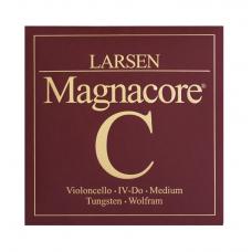 Larsen Magnacore C žica za violončelo