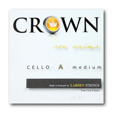 Žica za violončelo Larsen Crown A