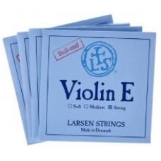 Žice za violinu Larsen original set 4/4