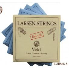 Žice za violu Larsen set