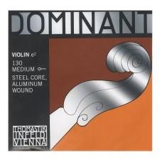 Thomastik Dominant E 130 žica za violinu- aluminijum
