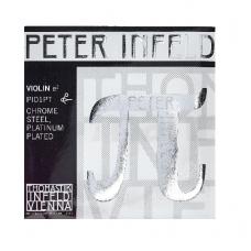 Thomastik Peter Infeld E žica za violinu
