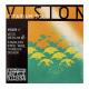 Thomastik Vision Titanium Solo E žica za violinu