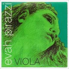 Pirastro Evah Pirazzi A žica za violu