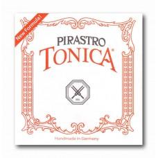 Žica za violinu Pirastro Tonica E