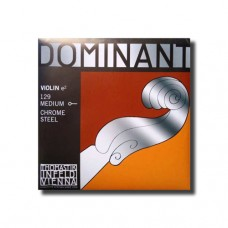 Žica za violinu Thomastik Dominant E