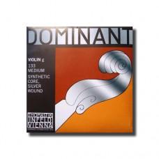 Žica za violinu Thomastik Dominant G