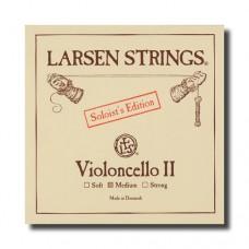 Žica za violončelo Larsen D Solo 4/4