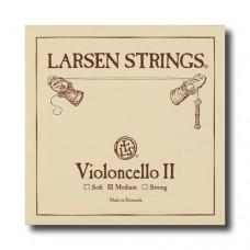 Žica za violončelo Larsen D 4/4