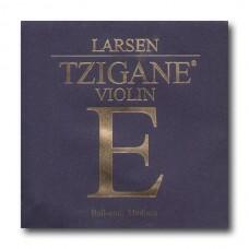 Žica za violinu Larsen Tzigane E