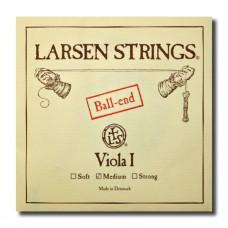 Žica za violu Larsen A