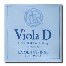 Žica za violu Larsen D