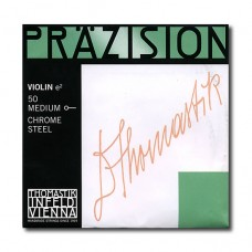 Žica za violinu Thomastik Prazision E
