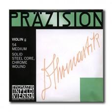 Žica za violinu Thomastik Prazision G