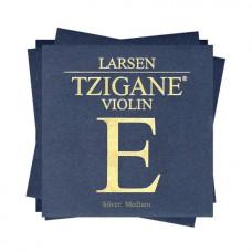 Žice za violinu Larsen Tzigane set 4/4