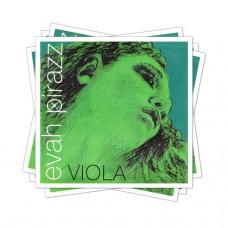 Žice za violu Pirastro Evah Pirazzi set