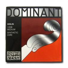 Žice za violinu Thomastik Dominant set