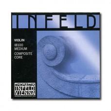 Thomastik Infeld Blue žice za violinu set