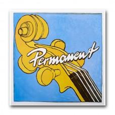 Žice za Kontrabas Pirastro Permanent 3/4 set